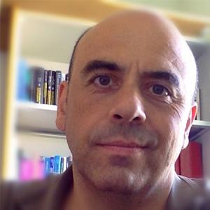 Andrea Pacifici