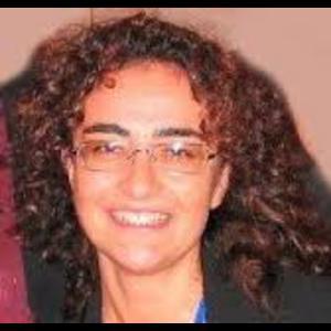 Ernestina Cianca