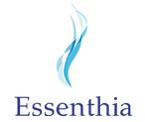 Essenthia-logo