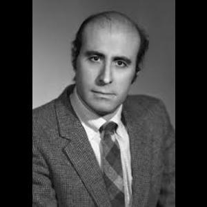 Giuseppe Iazeolla
