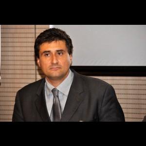Pier Gianni Medaglia