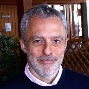 Giampaolo Oriolo