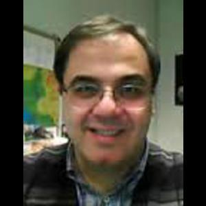 Gabriele Pavan