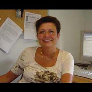 Maria Teresa Pazienza