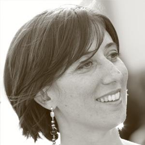 Veronica Piccialli