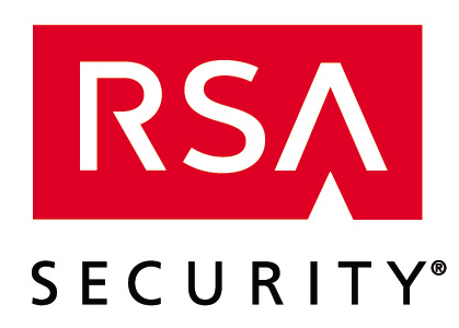 RSA_Security_logo_CMYK