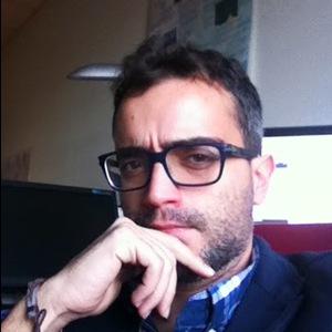 Cesare Roseti