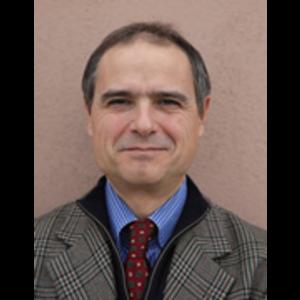 Giovanni Luca Santosuosso