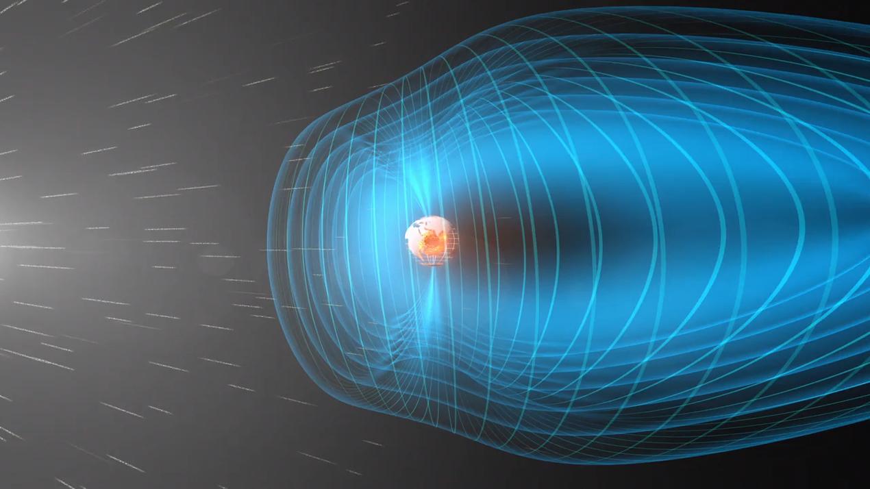 Risultati immagini per Campi elettromagnetici