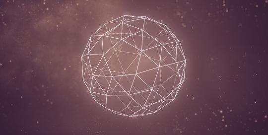 geometry.jpg