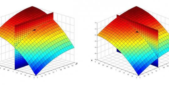 math2.jpg