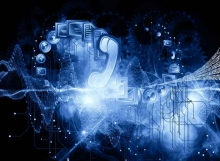 telecommunication2.jpg
